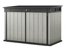 Mulltonnenboxen Gunstig Kaufen Ebay