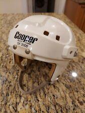 New listing Cooper SK 2000