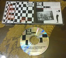 """The Specials CD """" LIVE TOO MUCH TOO YOUNG """" 2Tone"""