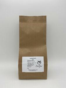 Lupinenmehl 0,5 kg Süßlupinen Lupinen Mehl Bäcker Qualität glutenfrei 500g
