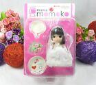 216300    Mame Momoko x Wedding Girl Mini Figure 10cm Doll ~ SALES ~