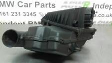 BMW E31 8 SERIES  Air Filter Box 13711702194
