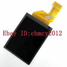 LCD Display Screen for SAMSUNG WB2000 Digital Camera Repair Part