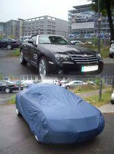Car Cover Autoabdeckung für Chrysler Crossfire SRT 6