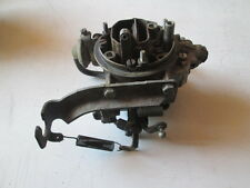 Carburatore auto d'epoca  32TL/251 Weber.  [2215.16]