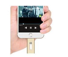 64GB USB i-Flash Drive U Disk Memory Stick Storage For Ipad 4 Air Air 2 MiNi 2