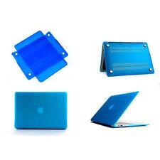 Étuis, housses et coques avec clip bleus Apple pour téléphone mobile et assistant personnel (PDA) Apple
