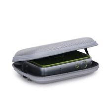 EVA Hard Compact Camera Case Pouch For NIKON COOLPIX A100