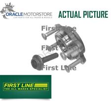 NEW FIRST LINE FRONT WHEEL BEARING KIT OE QUALITY REPLACEMENT - FBK1062