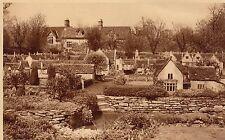 Mr & Mrs Eyers, Silver Street, Alderbury, nr Salisbury 'Diana' 1958 JZ3.2