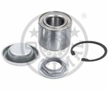 OPTIMAL Wheel Bearing Kit 602883