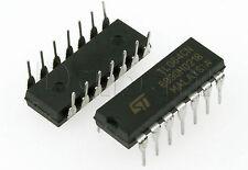 TL064CN Original New ST Integrated Circuit