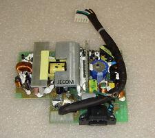 HP PN# 0957-2158,  Procurve AC Power Supply for J4905A (3400CL-24) J4903A (2824)