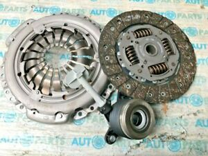 NEW LUK CLUTCH KIT FOR MERCEDES BENZ RENAULT 1.5 DCI CDI 622309635 622 3096 35