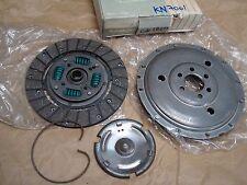 Kit Frizione clutch k373s con placca e jonc senza reggispinta 24/190 Volkswagen