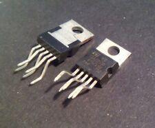 TDA2050 ST Circuito Integrato 25w hifi audio amplificatore
