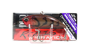 Duo Realis Apex Tune Vibration 62 Sinking Lure CCC3349 (1678)
