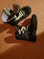 Ricosta Sympatex Stiefel Schuhe Gr. 36