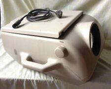 *Plus DP 30 DP30*Direktprojektor Episkop Papierbild Projektor 1200W Epidiaskop