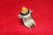 New listing Original Magnetic Valve 90915.01 Siemens Bosch Neff Valve Detergent G