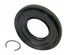 Shaft Seal with Lock Ring - Differential Output Shaft (100 X 50 X 10 mm) Victor