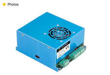MYJG 40W POWER SUPPLY 110V 220V AC PSU CO2 LASER ENGRAVING CUTTING MACHINE i