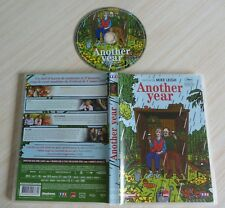 DVD FILM ANOTHER YEAR MIKE LEIGH