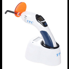 TPC Advance LED 60N Cordless Curing Light, ALED-60N