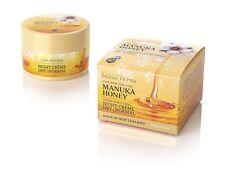 Wild Ferns, Manuka Honey Night Cream, 100ml