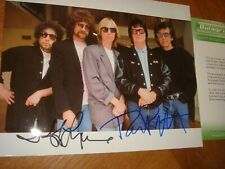 More details for travelling wilburys 10