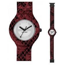 Hip Hop HWU0415 Womens Quartz Watch
