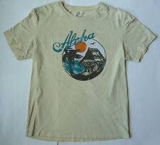 J. CREW T shirt size small S