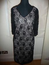 Jaeger Lace Midi Dresses for Women