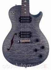 Guitarras eléctricas 6 cuerdas PRS