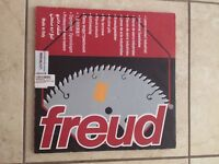 """Freud LCL7M10059 305mm Pallet Ripping Blade, 12"""" Free Shipping US48!"""