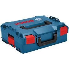 Bosch L-BOXX 136 Professional 1600A001RR bzw. 2608438692 Werkzeugkoffer Sortimo