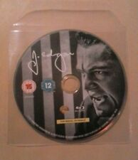 J. Edgar (BLU-RAY, Disc Only) Brand new. Leonardo Di Caprio