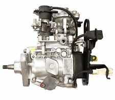 Fuel Injection Pump 0460404078 Jeep Cherokee 2.5 Tdi 85kw Reman Pump