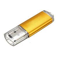 10X(32GB USB Stick 2.0 Speicherstick Flash Drive Memorystick Datenstick E2N3)