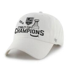 09c9fb776af 47 Brand NHL Fan Cap