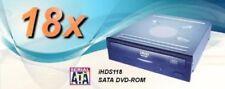 Unidades de disco, CD, DVD y Blu-ray Lite-On para ordenadores y tablets DVD-ROM