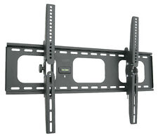 TILT WALL TV BRACKET LED LCD FOR LOEWE SANDSTROM 32 37 40 42 43 46 47 50 55 60 +