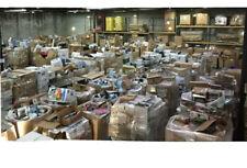 wholesale electronics lot $300 Worth