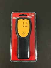 ULTRASTEEL ULTRA TOUGH STUD FINDER WITH AC WARNING TS90379J