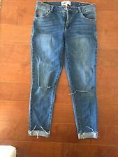 d1d3405b2509e Jolt Jeans Women's Juniors 5 Bottoms Size (Women's) for sale | eBay