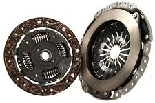 Ford Tourneo Transit Connect 1.8TDCi MPV Box  2 Pc Clutch Kit From 2002 To 2013