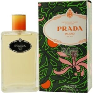 PRADA INFUSION DE FLEUR DORANGER by Prada #175527 - Type: Fragrances for WOMEN