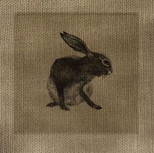Hessian Upholstery Craft Fabrics