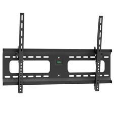 "Fits TX-65AX902B PANASONIC 65"" TILTING TV BRACKET SLIM FIT FOR SLIM LINE TVs"