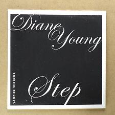 """VAMPIRE WEEKEND - Diane Young ***LTD 7""""-Vinyl***NEW***"""